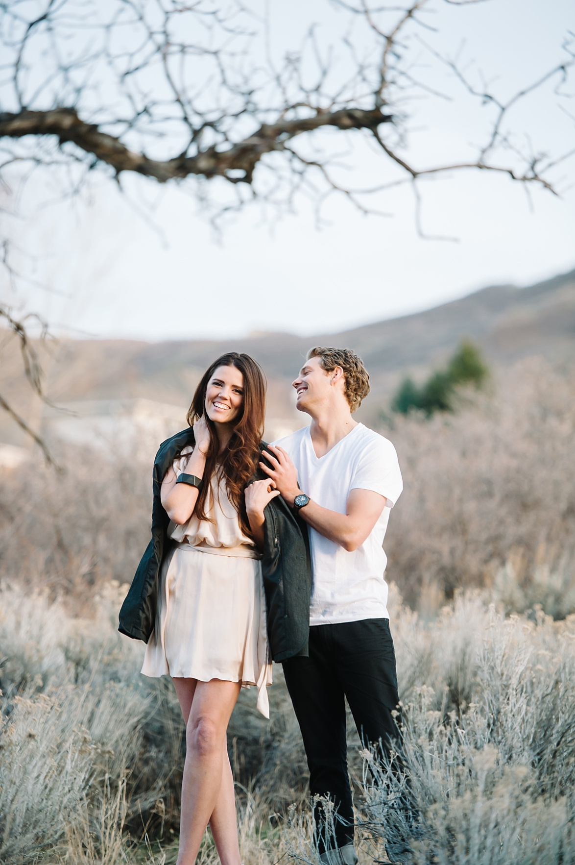 Park City Engagement Photographer Ali Sumsion 01