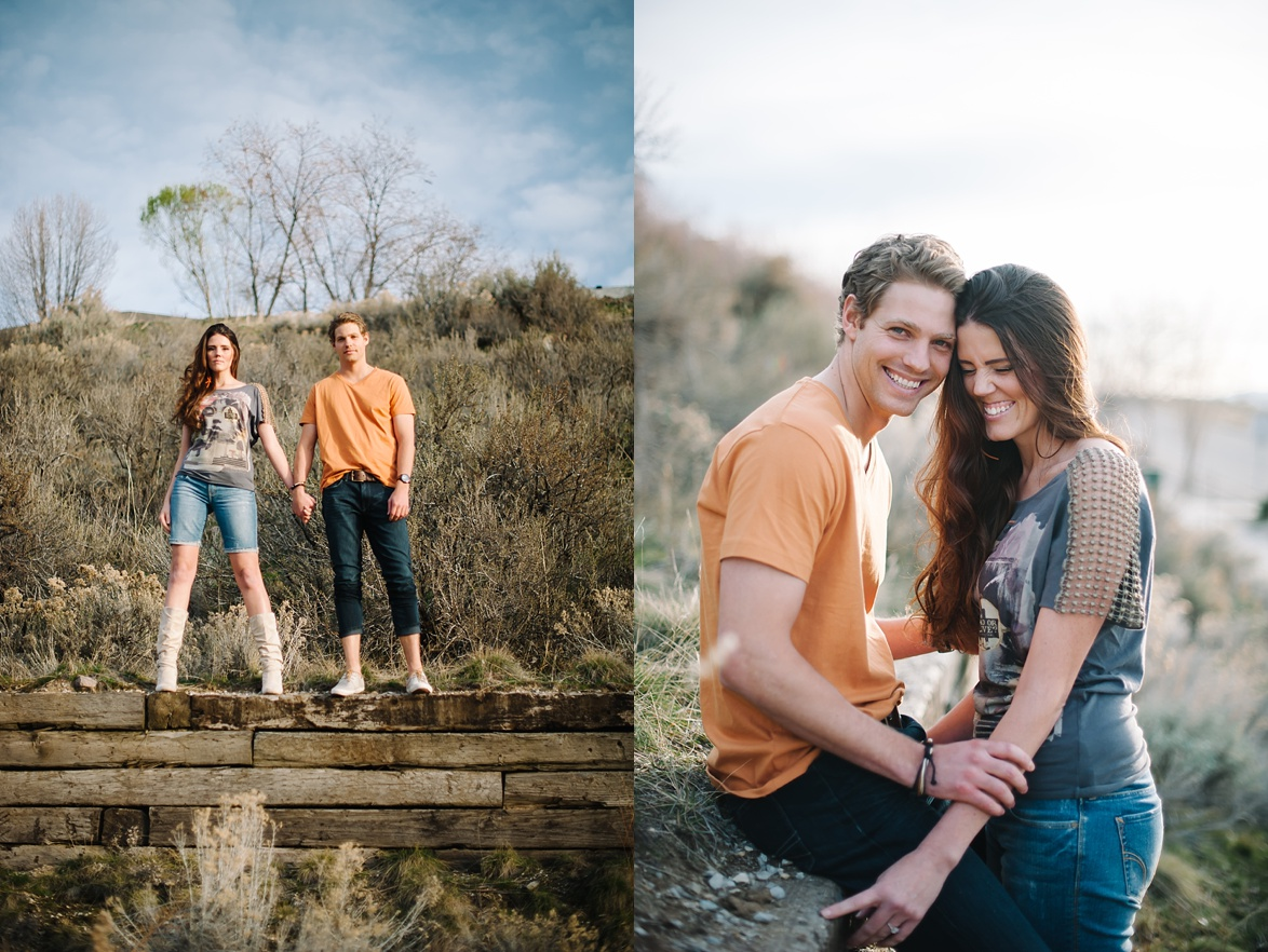 Park City Engagement Photographer Ali Sumsion 03