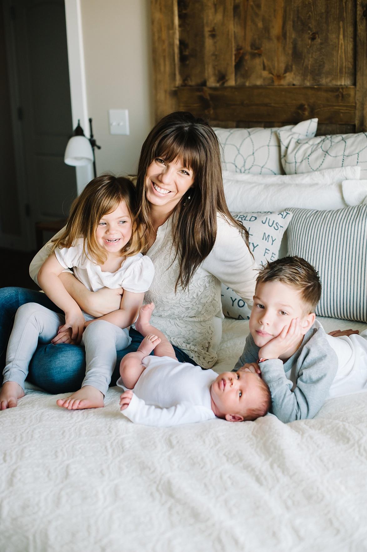 Salt Lake City Family Photographer Ali Sumsion008