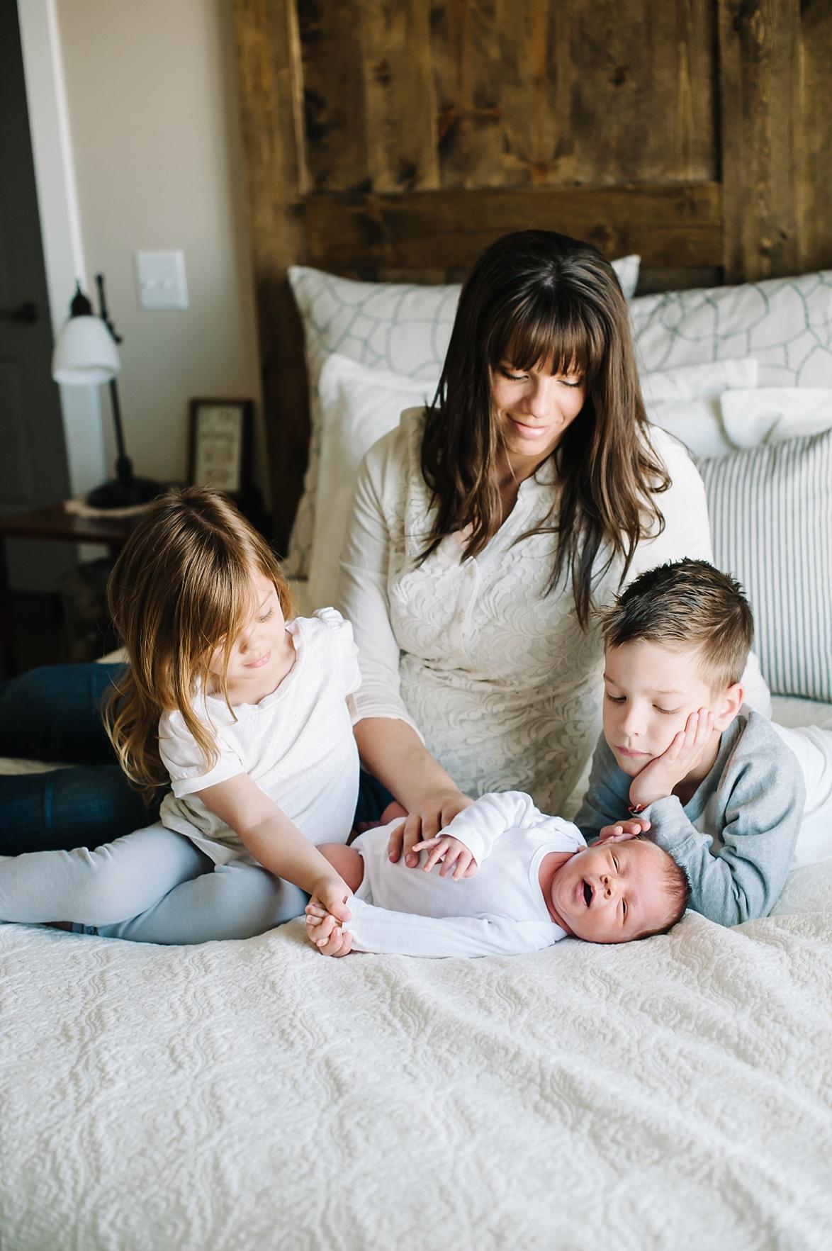 Salt Lake City Family Photographer Ali Sumsion020