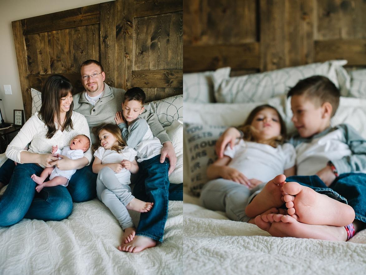 Salt Lake City Family Photographer Ali Sumsion022