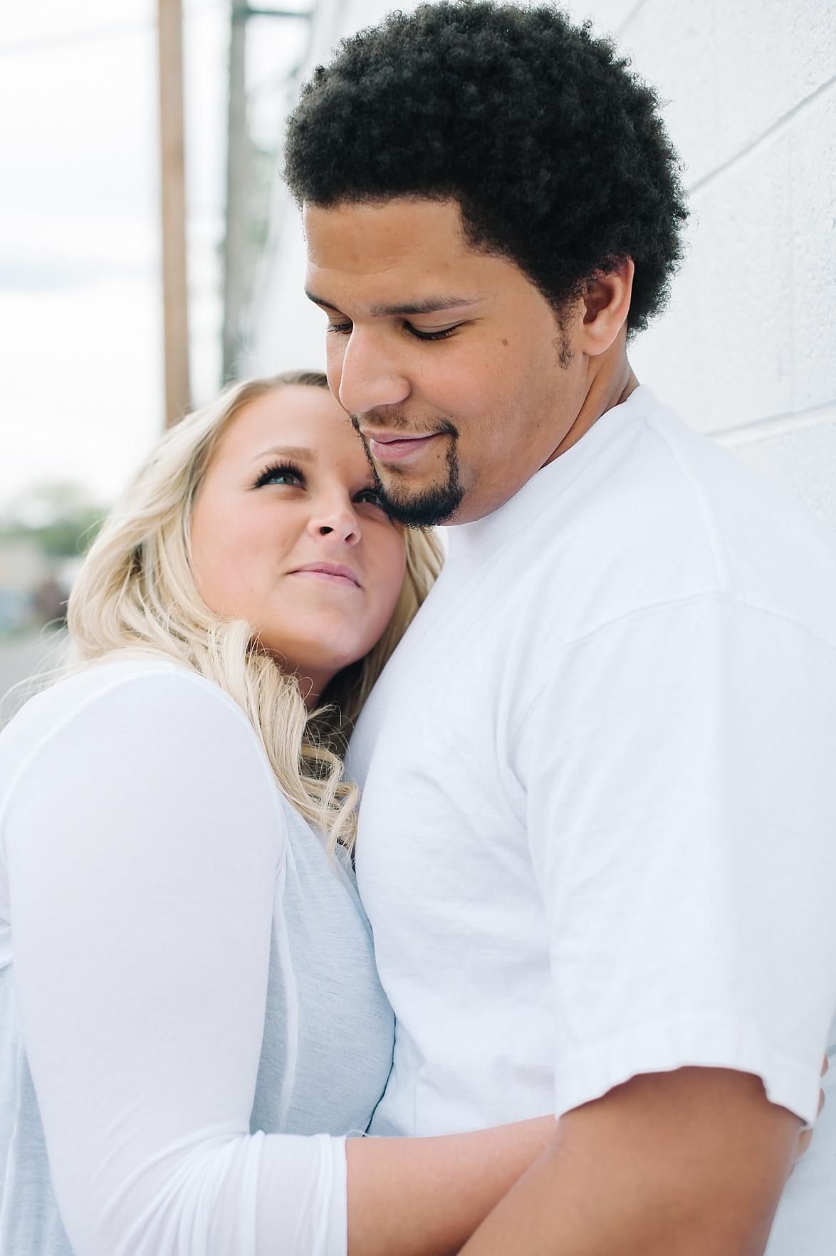 Salt Lake City Wedding Photography Engagement Ali Sumsion 011
