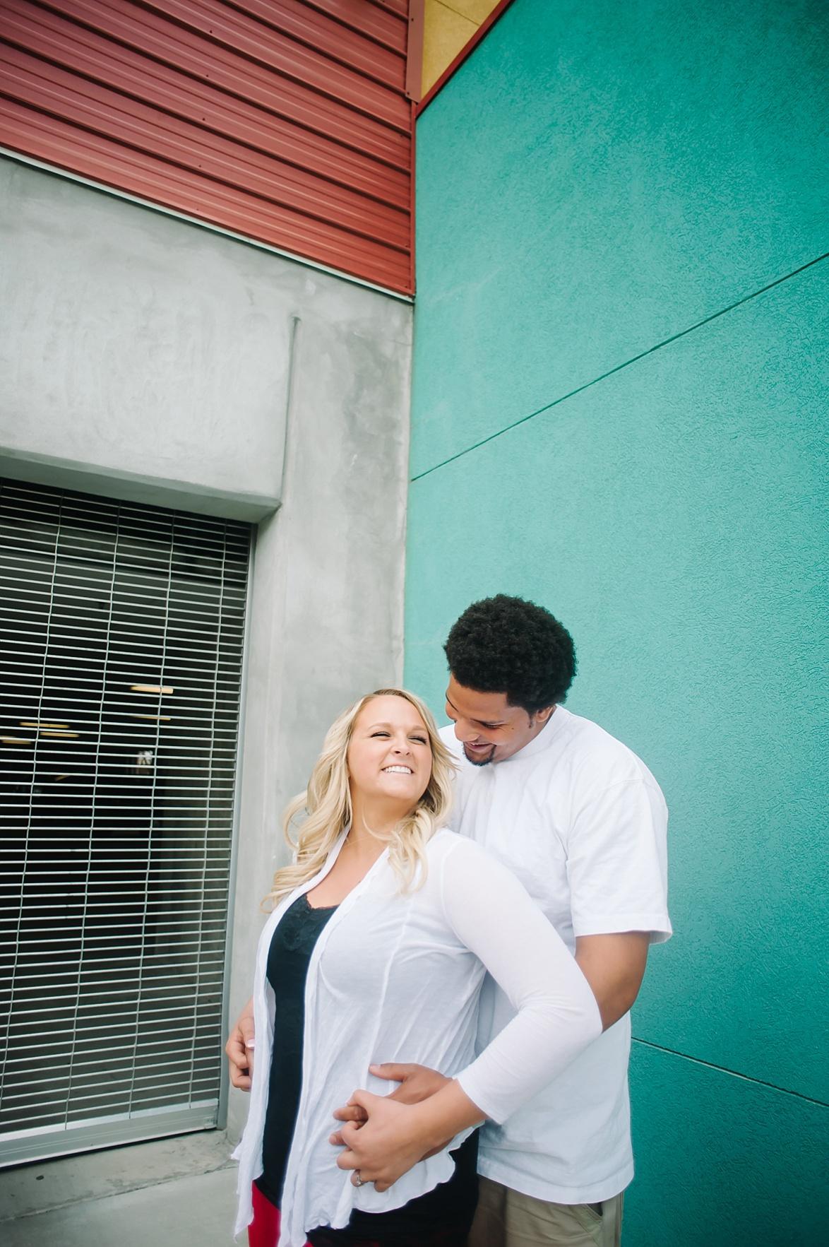 Salt Lake City Wedding Photography Engagement Ali Sumsion 012