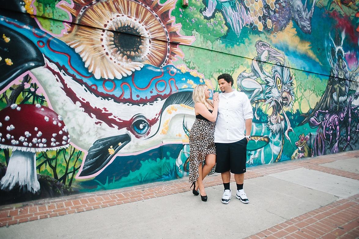 Salt Lake City Wedding Photography Engagement Ali Sumsion 013
