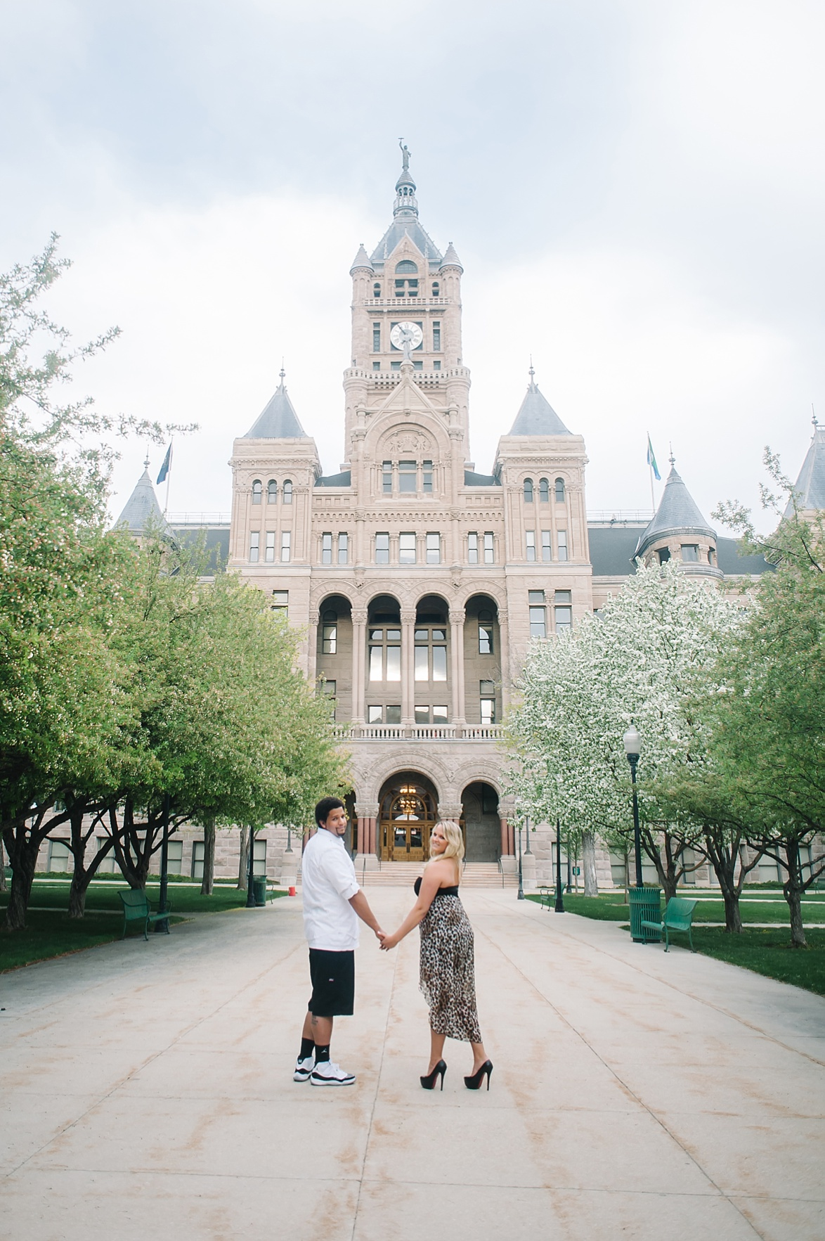 Salt Lake City Wedding Photography Engagement Ali Sumsion 018