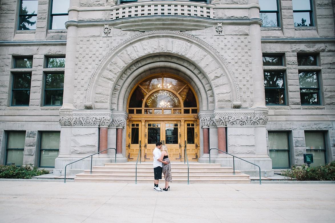 Salt Lake City Wedding Photography Engagement Ali Sumsion 020