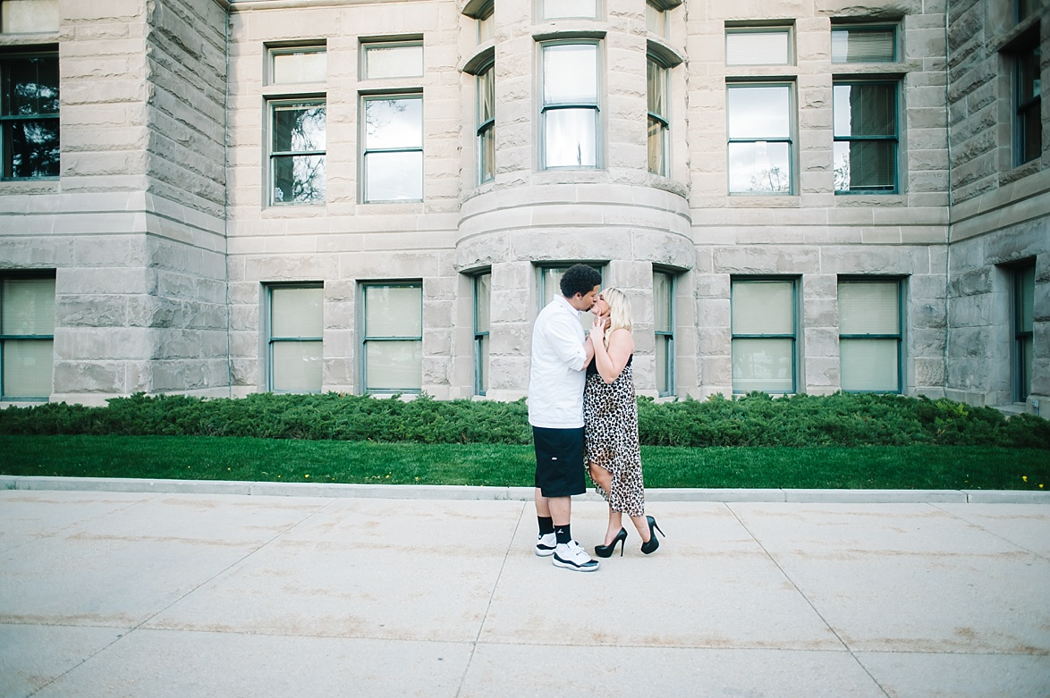 Salt Lake City Wedding Photography Engagement Ali Sumsion 022