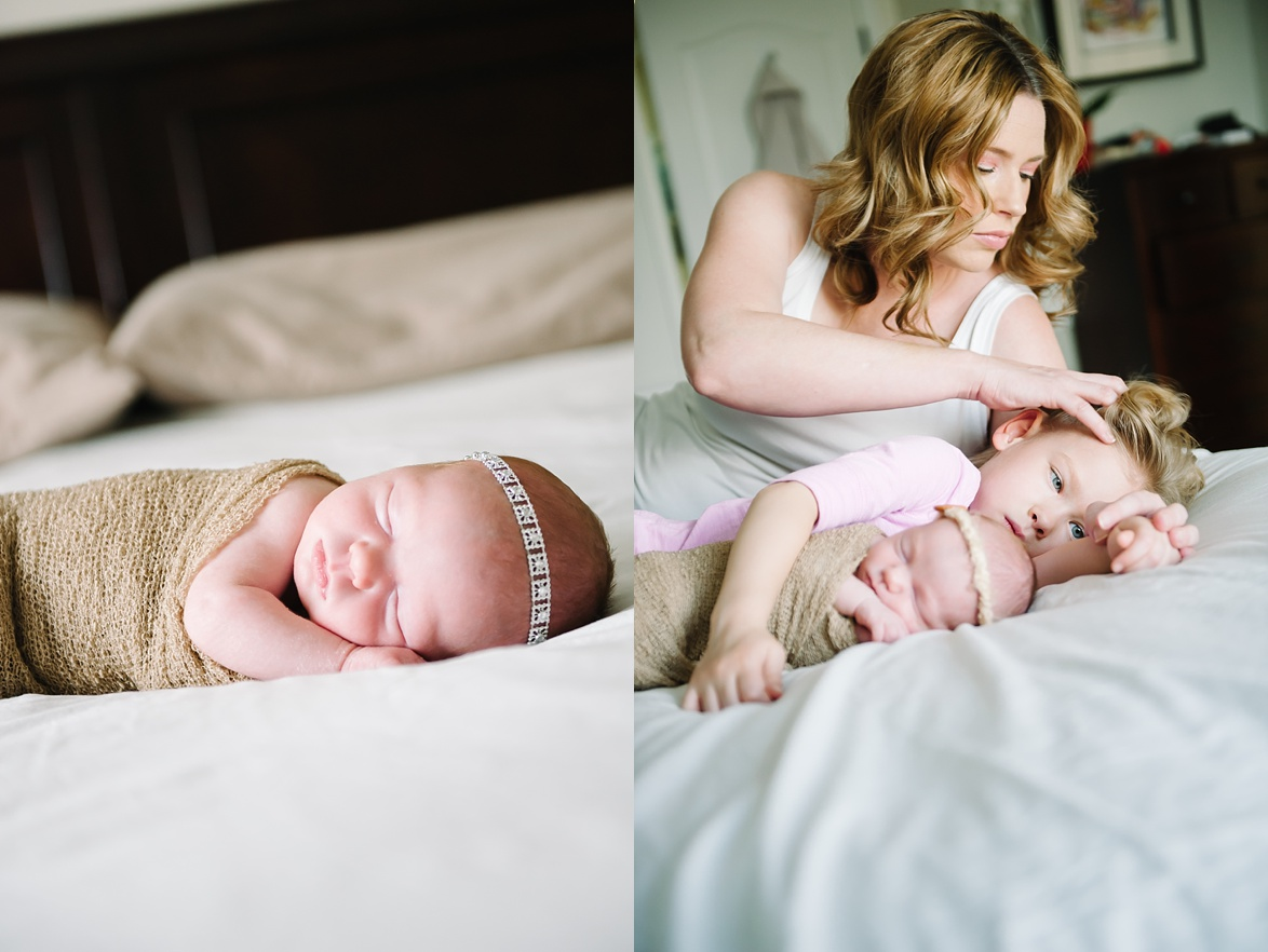 Salt Lake County Family Lifestyle Photographer Ali Sumsion 014