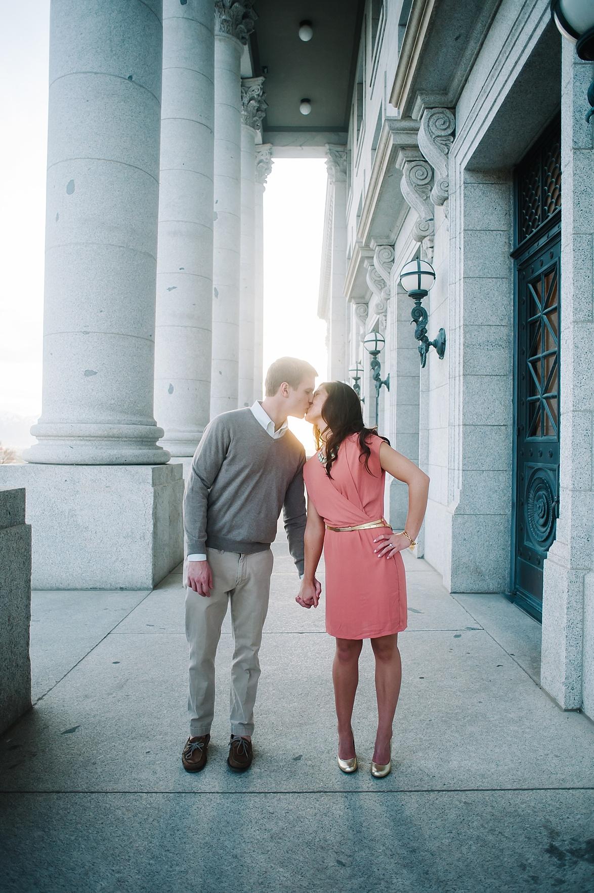 Salt Lake Engagement Photographer Ali Sumsion 019