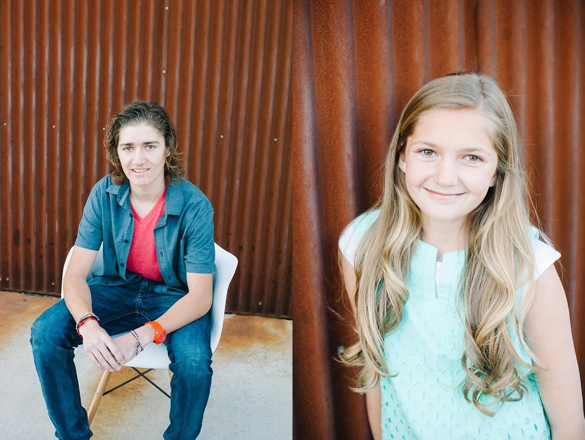 Daybreak Utah Extended Family Photographer Ali Sumsion 018
