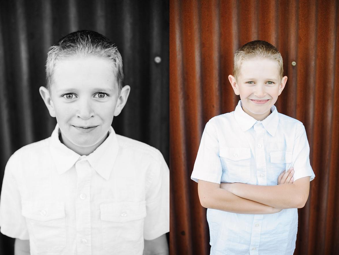 Daybreak Utah Extended Family Photographer Ali Sumsion 020