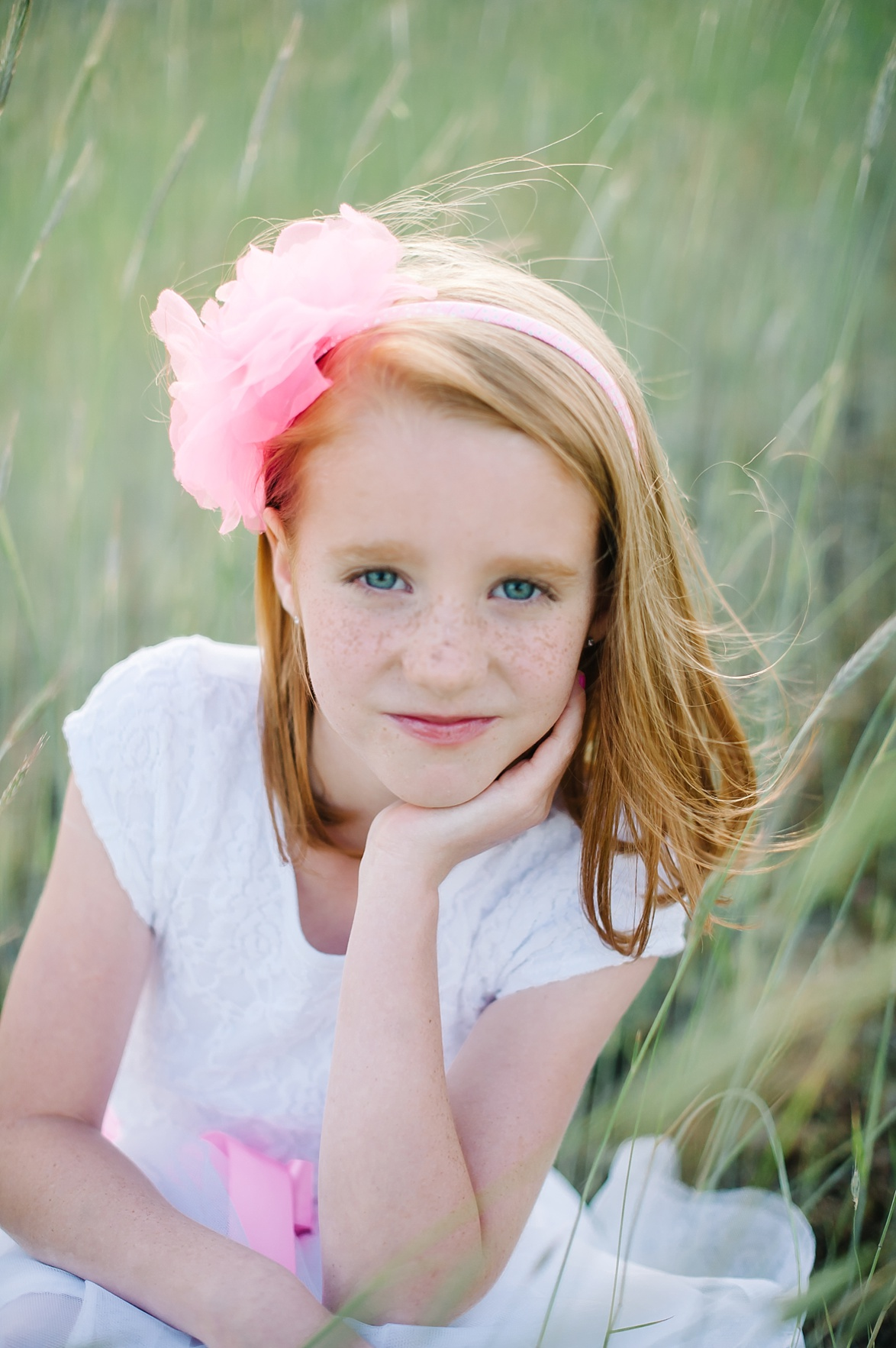 Daybreak Utah Family Photographer Ali Sumsion009