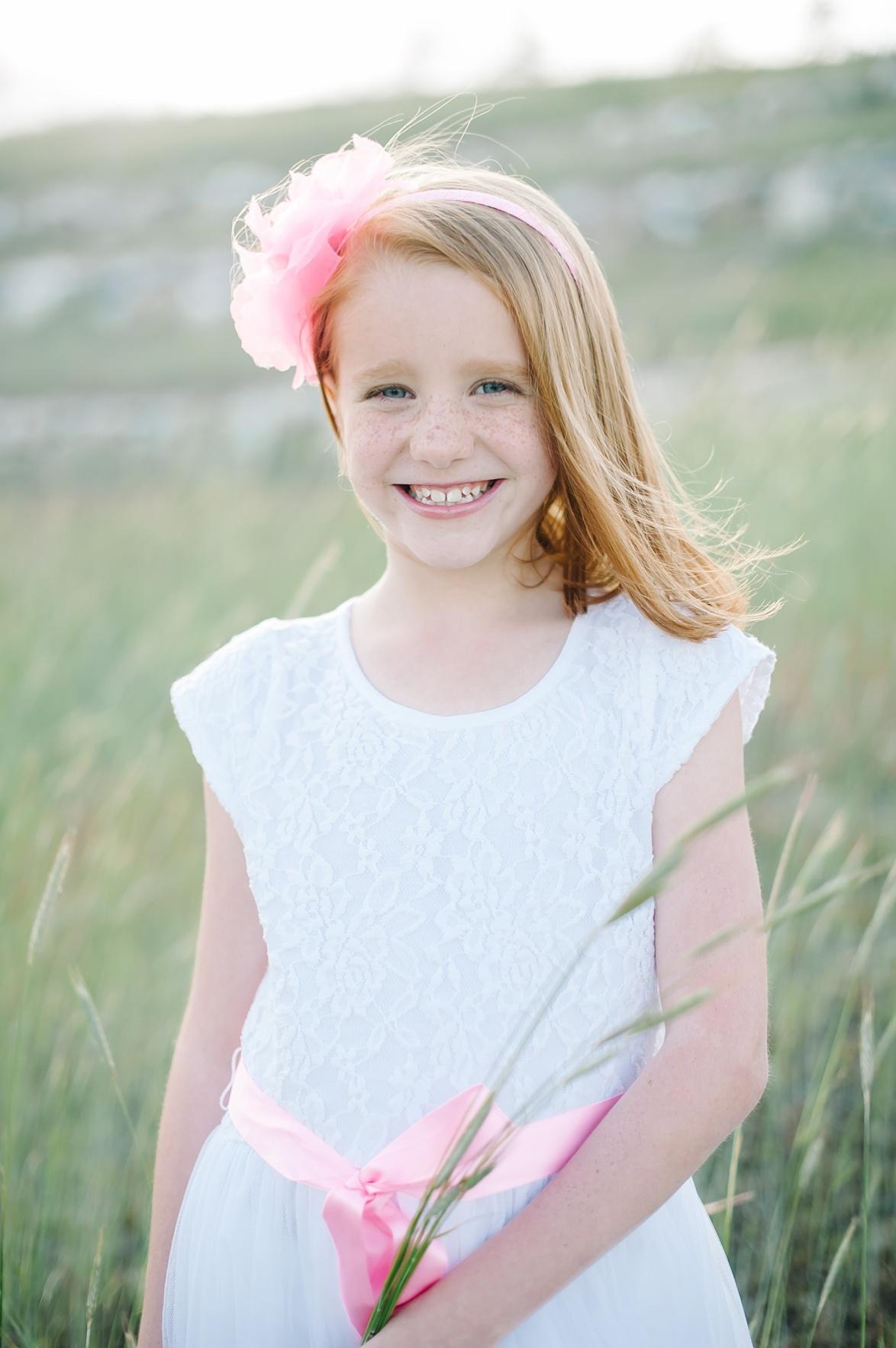 Daybreak Utah Family Photographer Ali Sumsion010