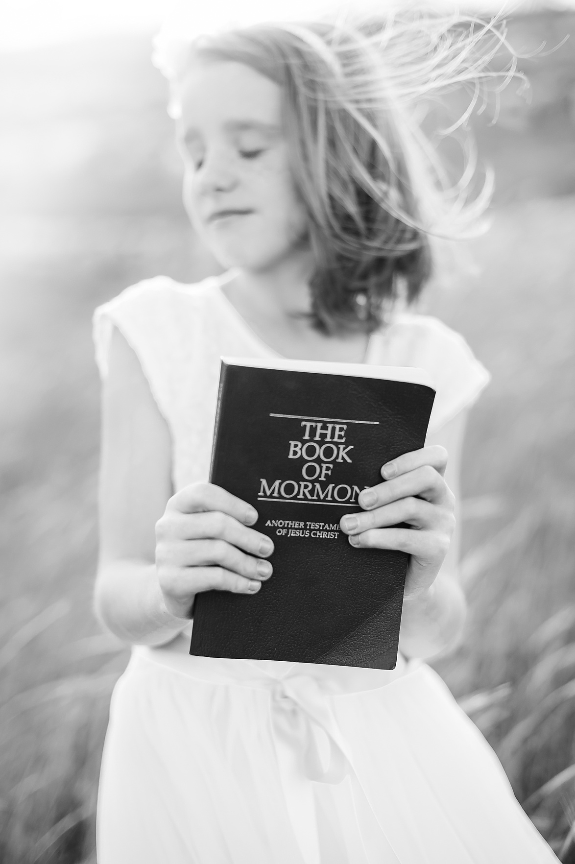 Daybreak Utah Family Photographer Ali Sumsion011