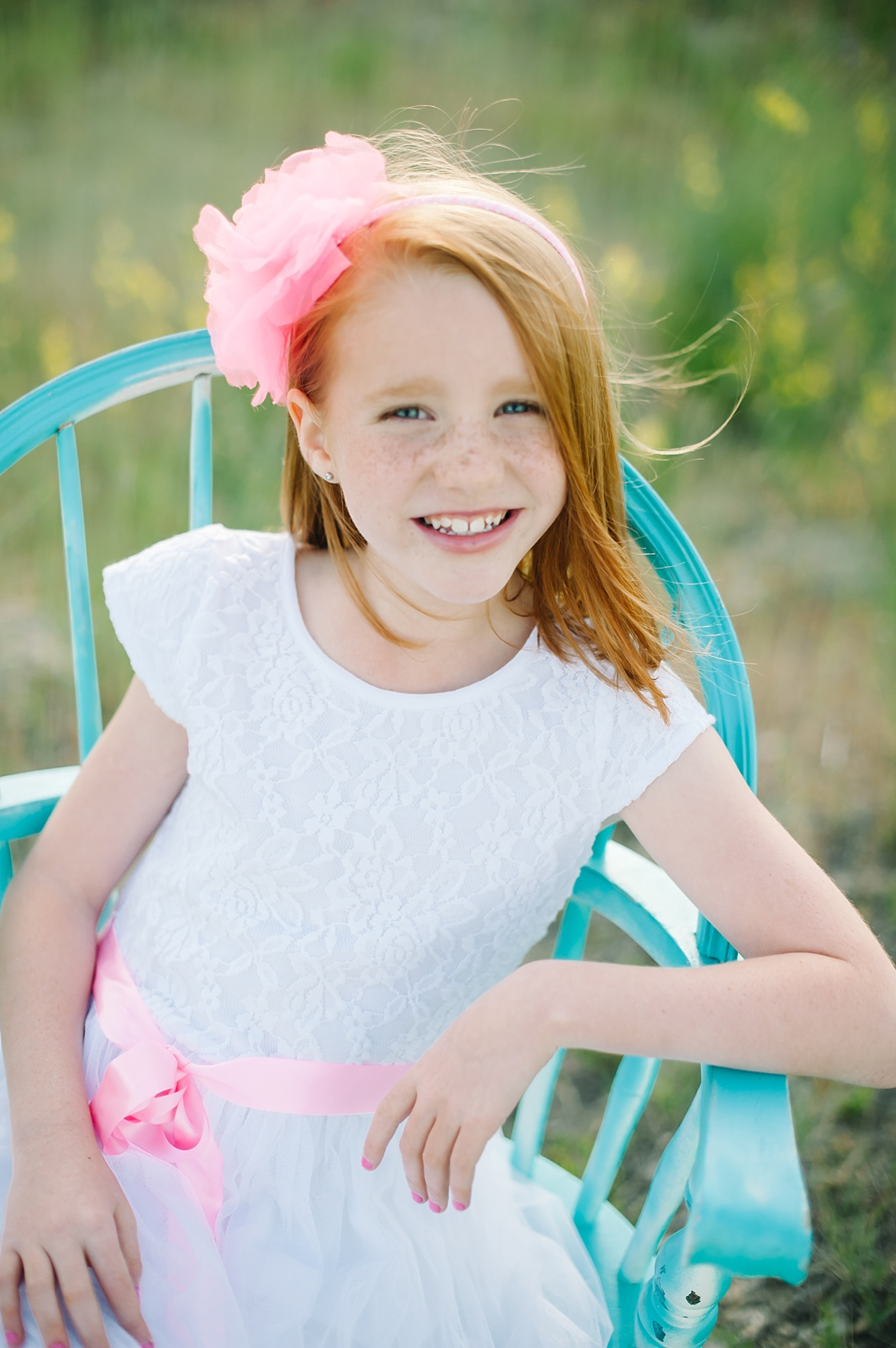 Daybreak Utah Family Photographer Ali Sumsion014