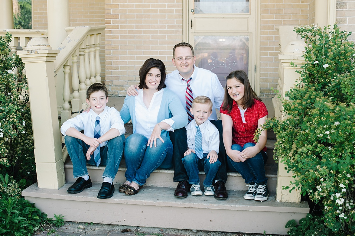 Murray Utah Exnteded Family Photographer Ali Sumsion 006