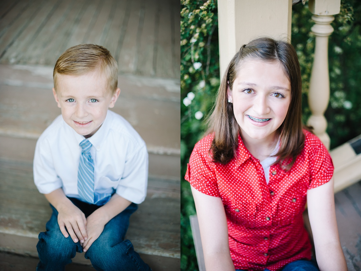 Murray Utah Exnteded Family Photographer Ali Sumsion 007