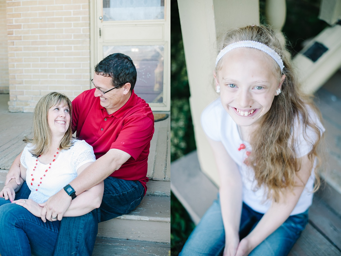 Murray Utah Exnteded Family Photographer Ali Sumsion 010