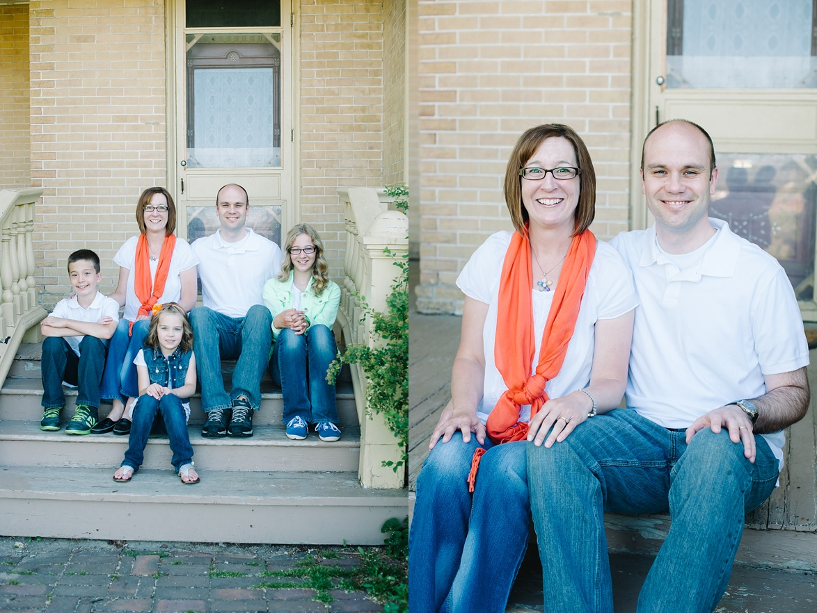 Murray Utah Exnteded Family Photographer Ali Sumsion 013