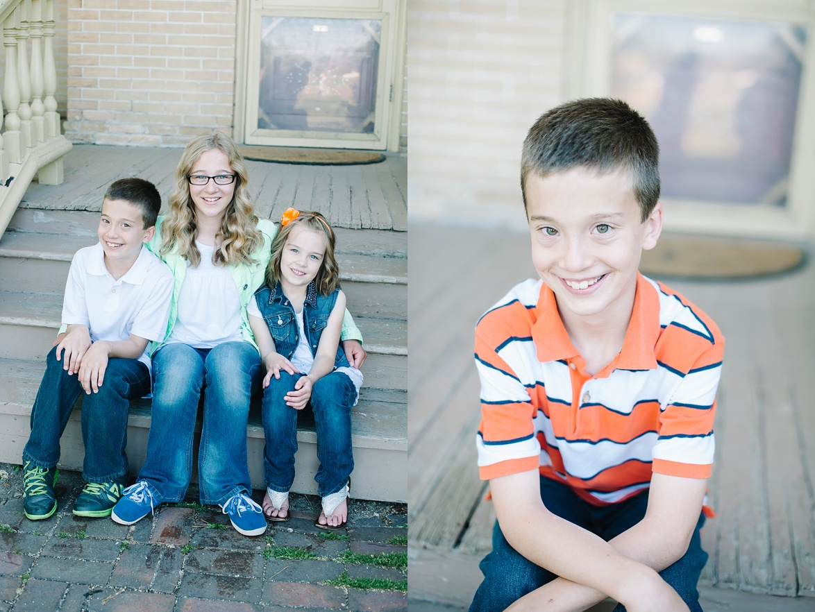 Murray Utah Exnteded Family Photographer Ali Sumsion 015
