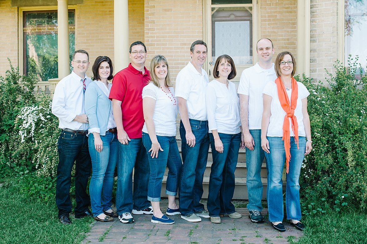 Murray Utah Exnteded Family Photographer Ali Sumsion 021