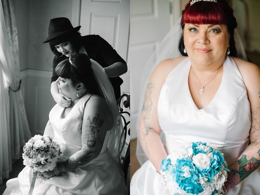 Utah Same Sex Wedding Photographer 004
