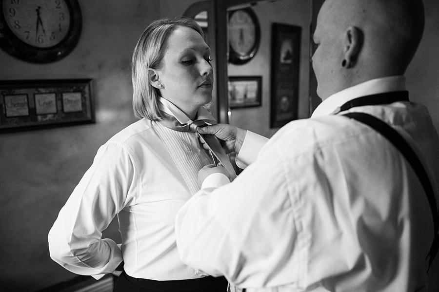 Utah Same Sex Wedding Photographer 007