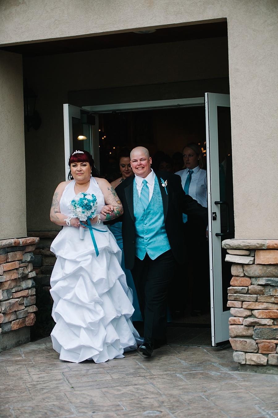 Utah Same Sex Wedding Photographer 016