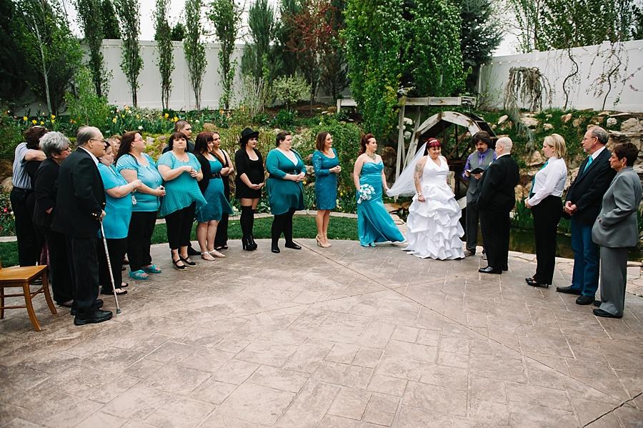 Utah Same Sex Wedding Photographer 017