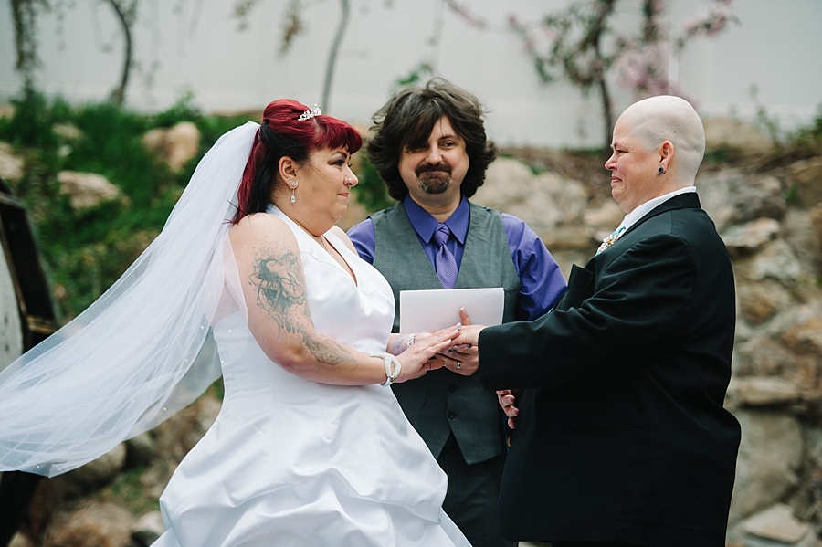 Utah Same Sex Wedding Photographer 018