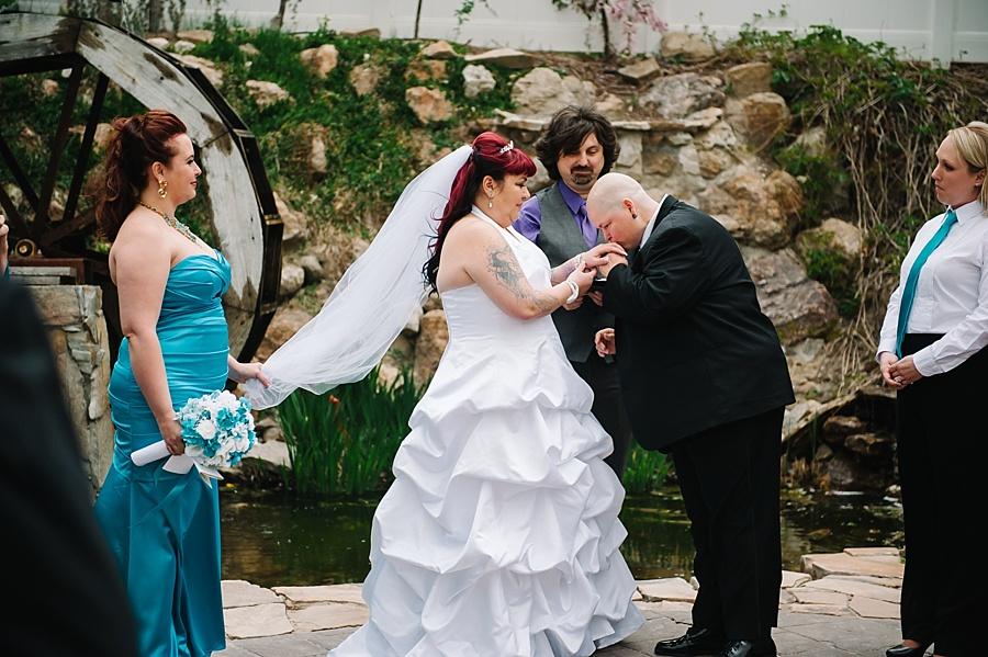 Utah Same Sex Wedding Photographer 020