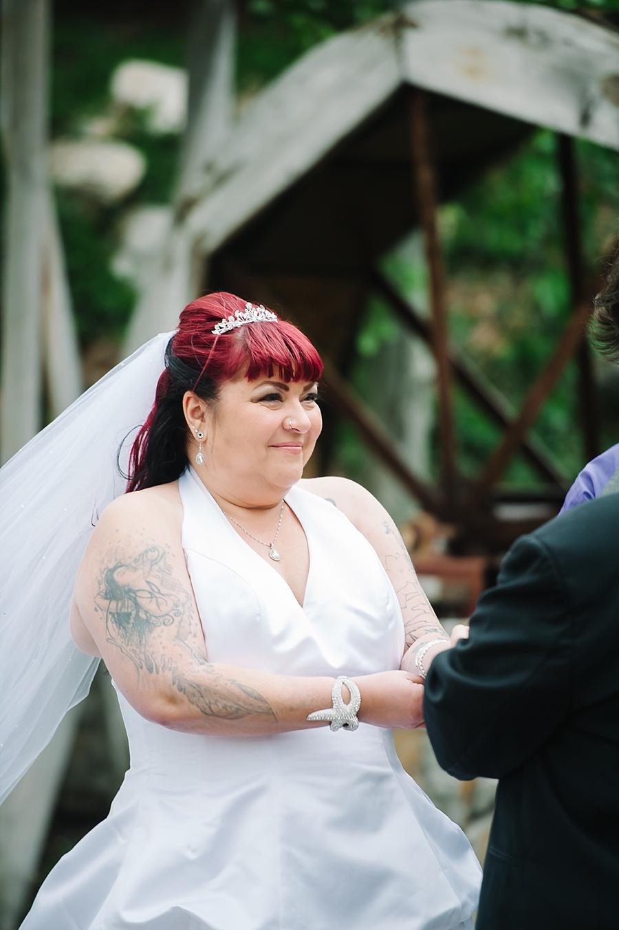 Utah Same Sex Wedding Photographer 021