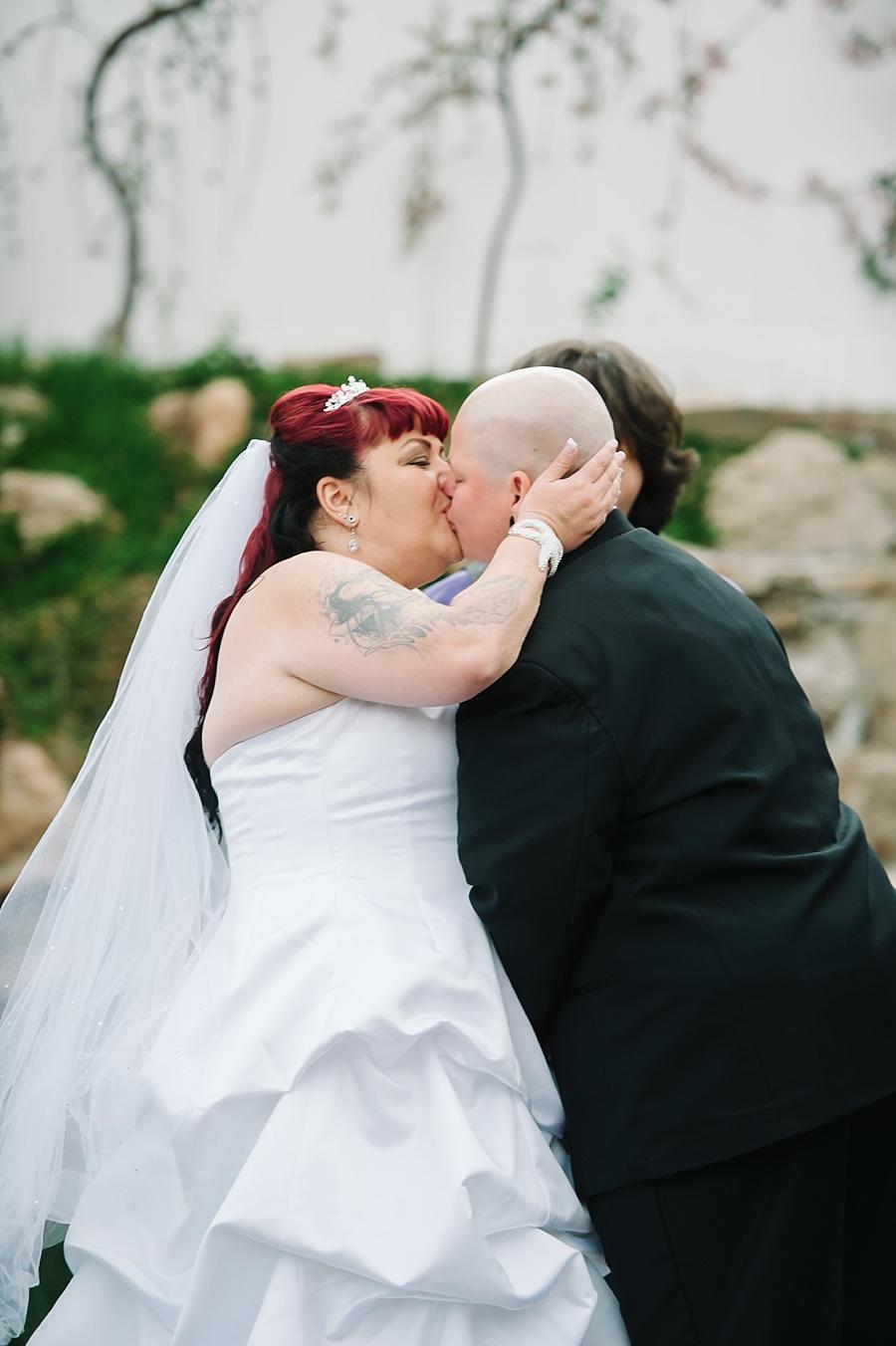 Utah Same Sex Wedding Photographer 025