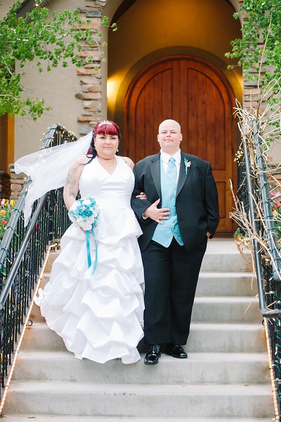 Utah Same Sex Wedding Photographer 028