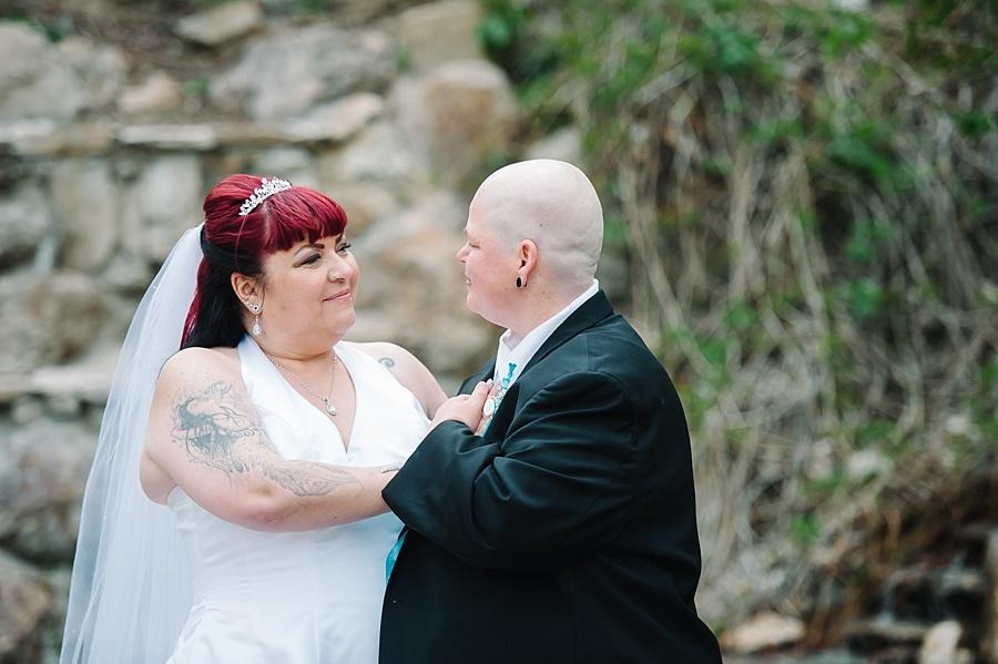 Utah Same Sex Wedding Photographer 031