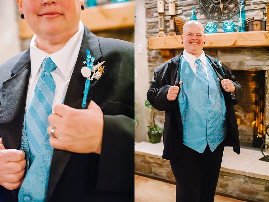 Utah Same Sex Wedding Photographer 032