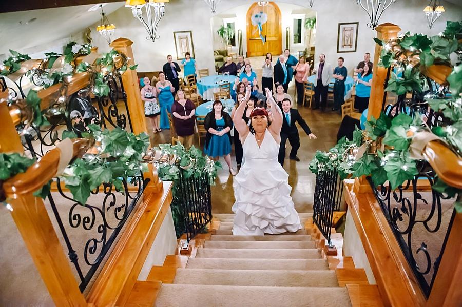 Utah Same Sex Wedding Photographer 038
