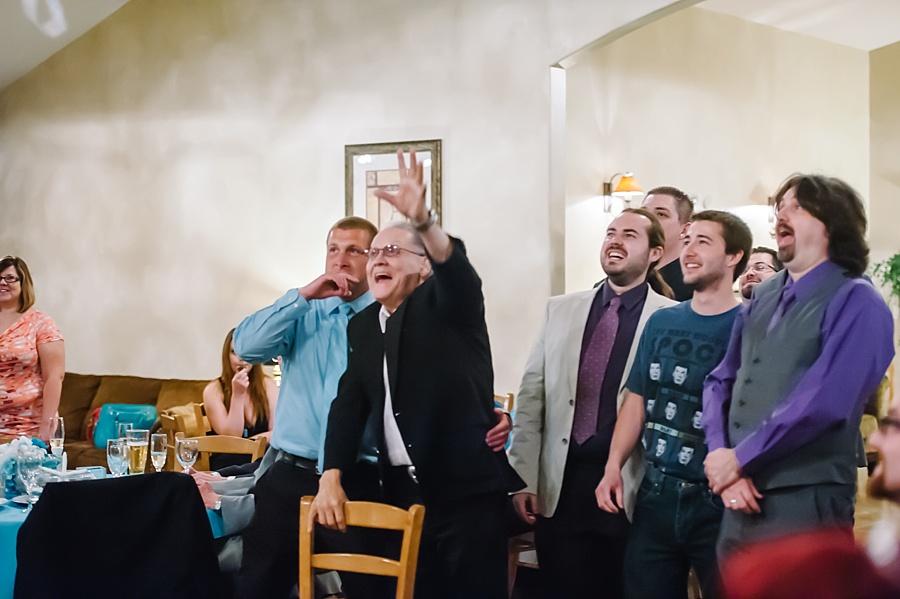 Utah Same Sex Wedding Photographer 040