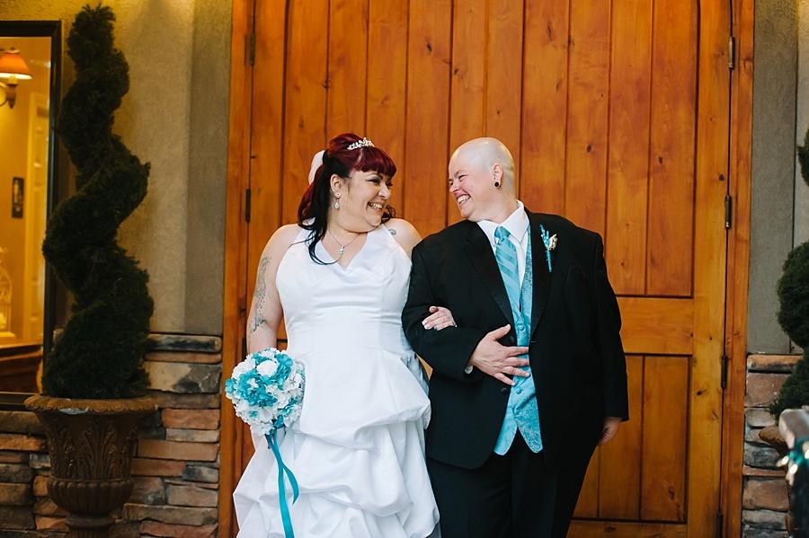 Utah Same Sex Wedding Photographer 044
