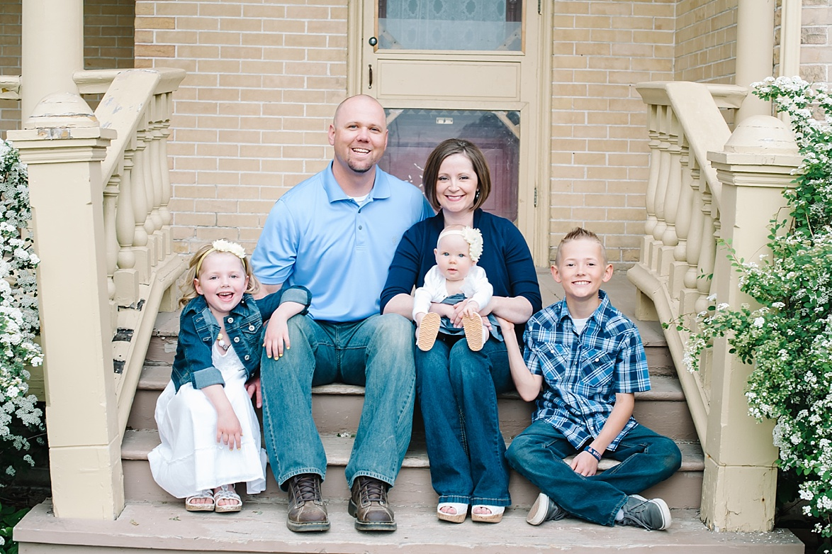 salt lake city extended family photographer ali sumsion 066