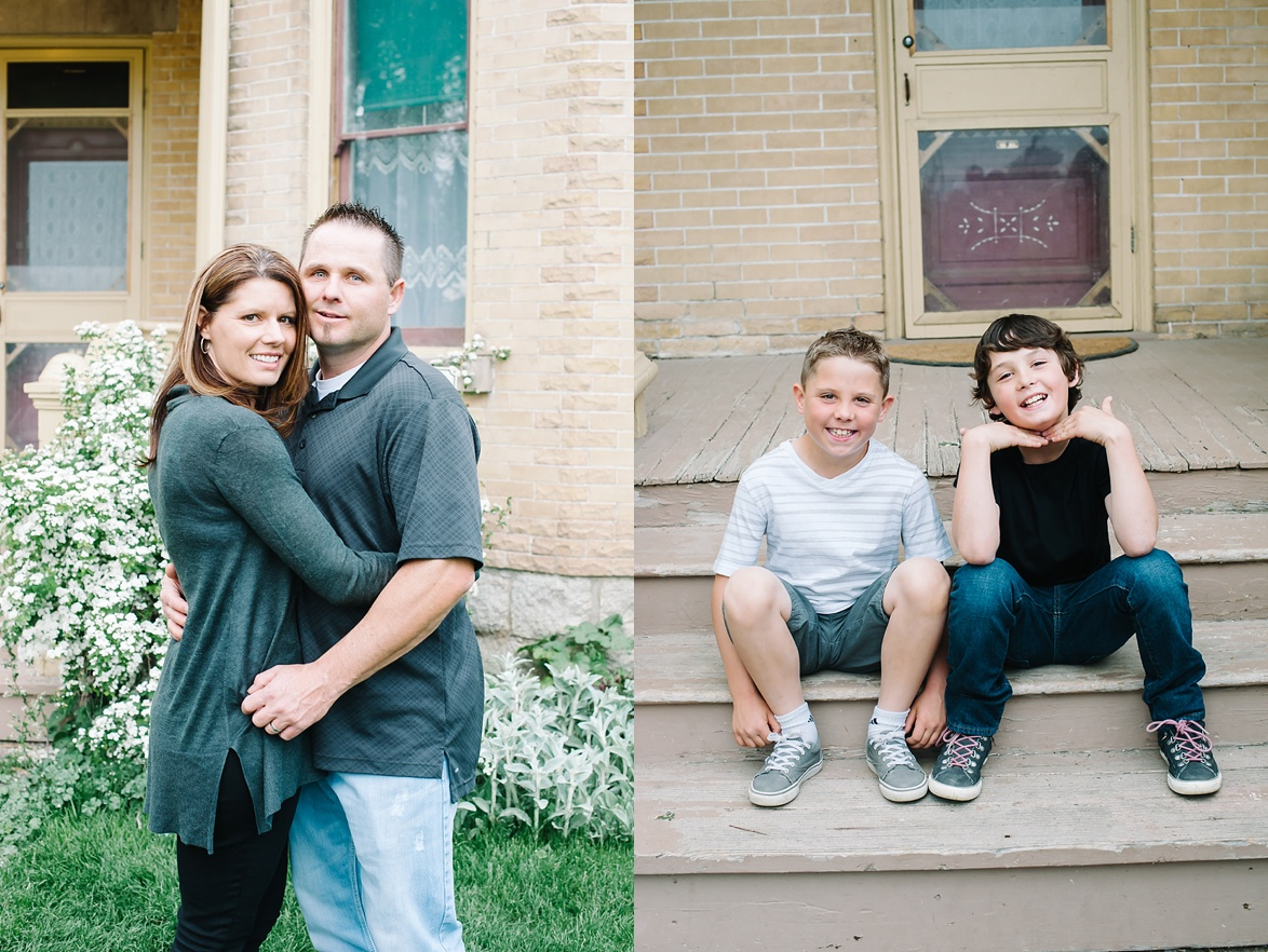 salt lake city extended family photographer ali sumsion 077