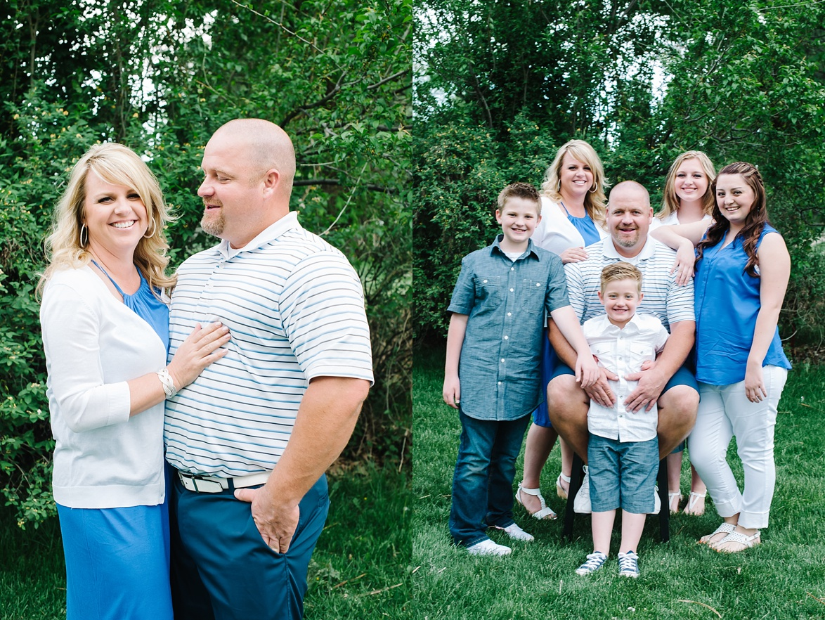 salt lake city extended family photographer ali sumsion 079