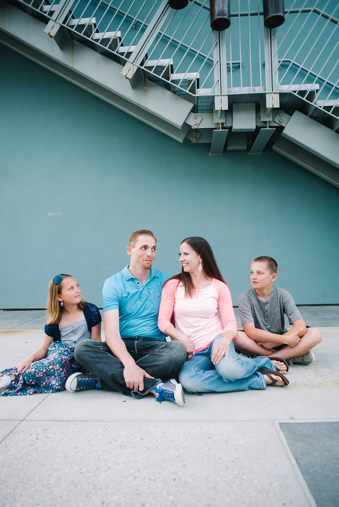 salt lake city family photographer ali sumsion 001