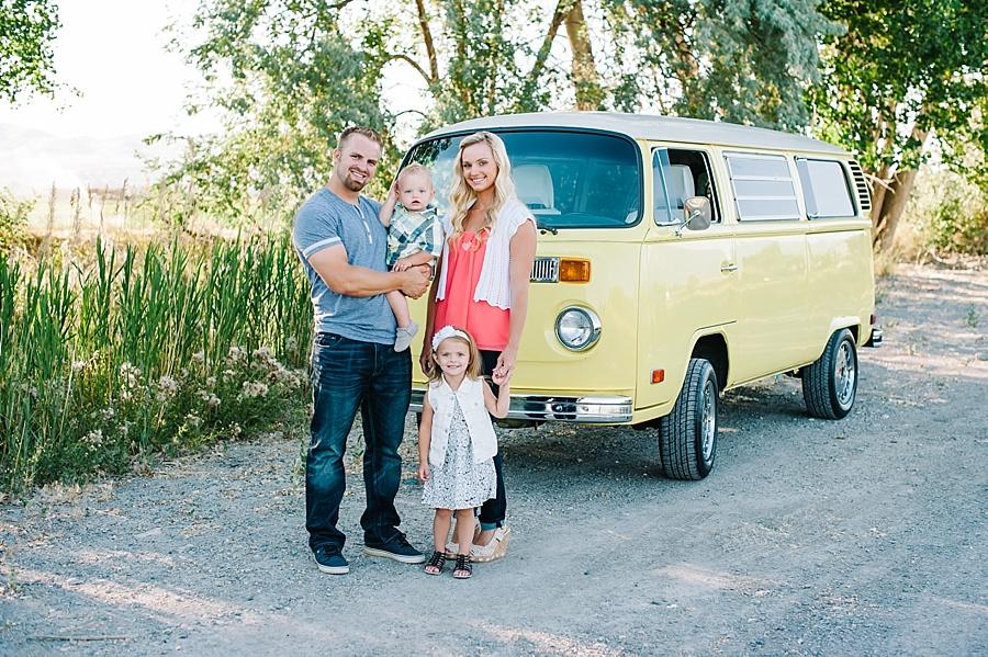 Draper Utah Family Photographer Ali Sumsion 001