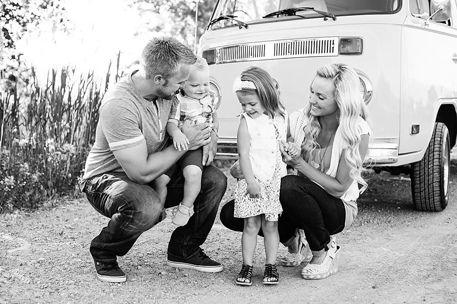 Draper Utah Family Photographer Ali Sumsion 002