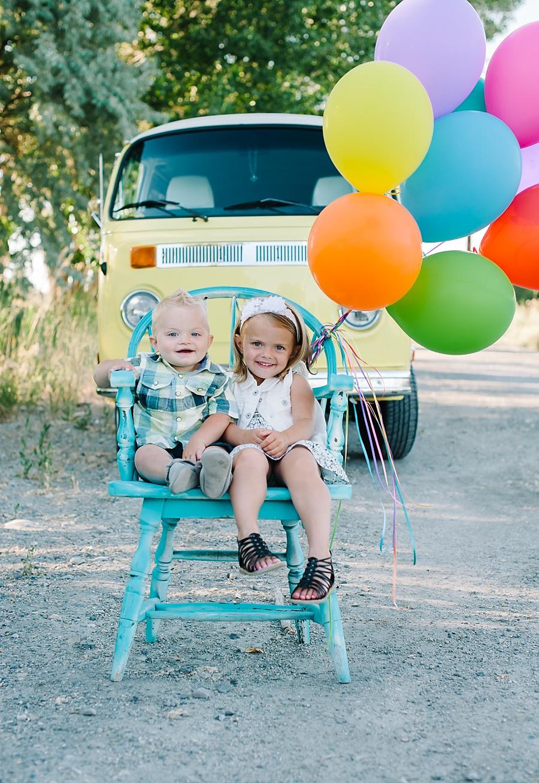 Draper Utah Family Photographer Ali Sumsion 003
