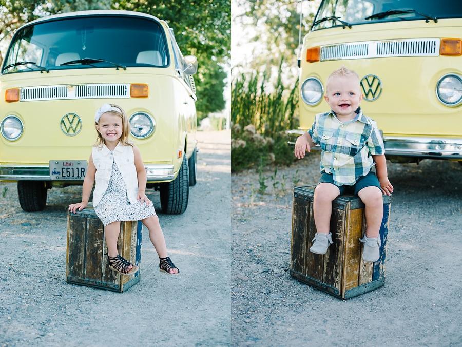 Draper Utah Family Photographer Ali Sumsion 004