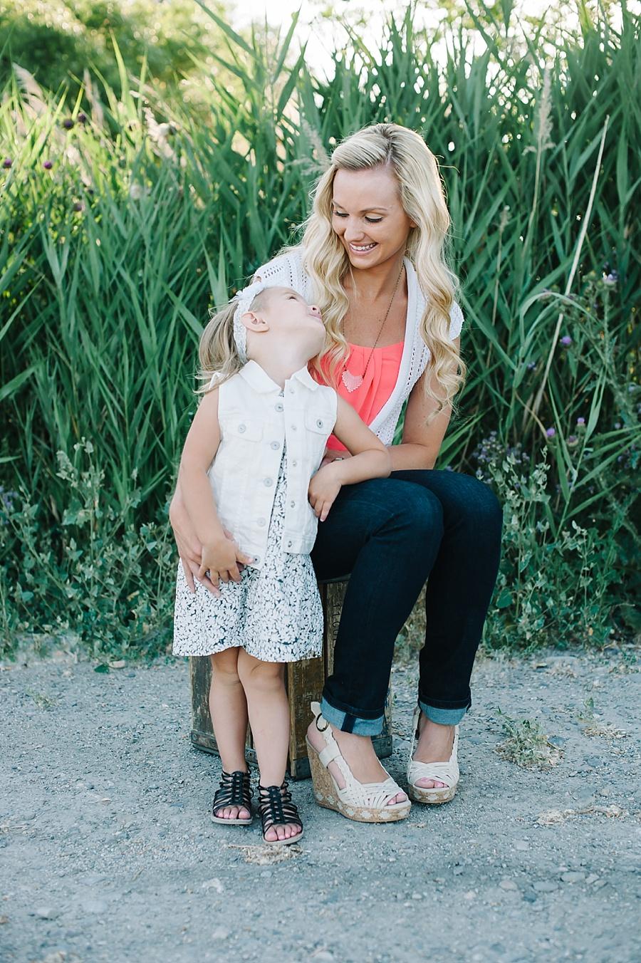 Draper Utah Family Photographer Ali Sumsion 006