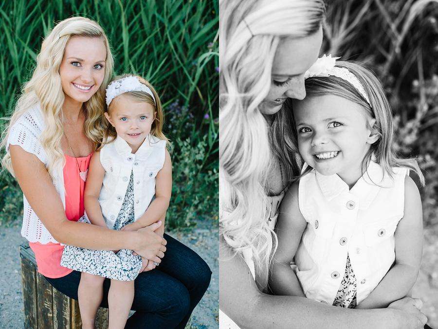 Draper Utah Family Photographer Ali Sumsion 007