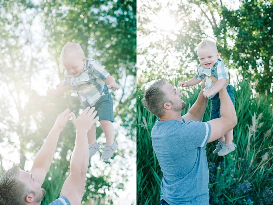 Draper Utah Family Photographer Ali Sumsion 010